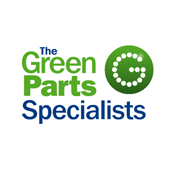 The Green Parts Specialists